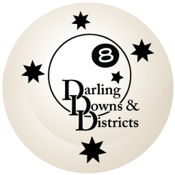Darling Downs Logo
